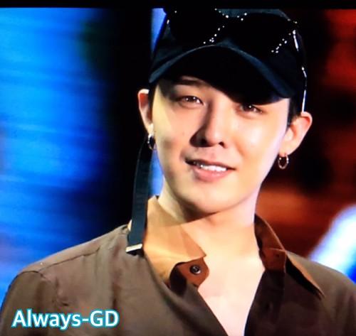 BIGBANG FM Chengdu 2016-07-03 (90)