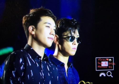 BIGBANG Macao VIP FM 2016-09-03 Day 1 (1)