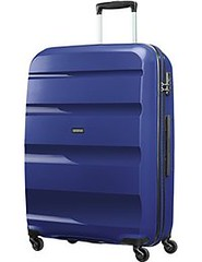 American Tourister Bon Air Spinner 75 cm