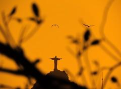 Rio de Janeiro: Cidade maravilhosa