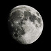Moon Sept. 13 2016 by snooker2009