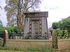 The Kilmorey Mausoleum, Twickenham - London.