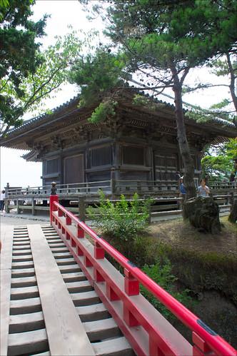 08082012TohokuD7_Matsushima-45