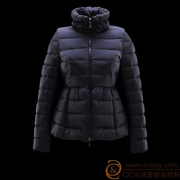 Moncler 2012 Collection
