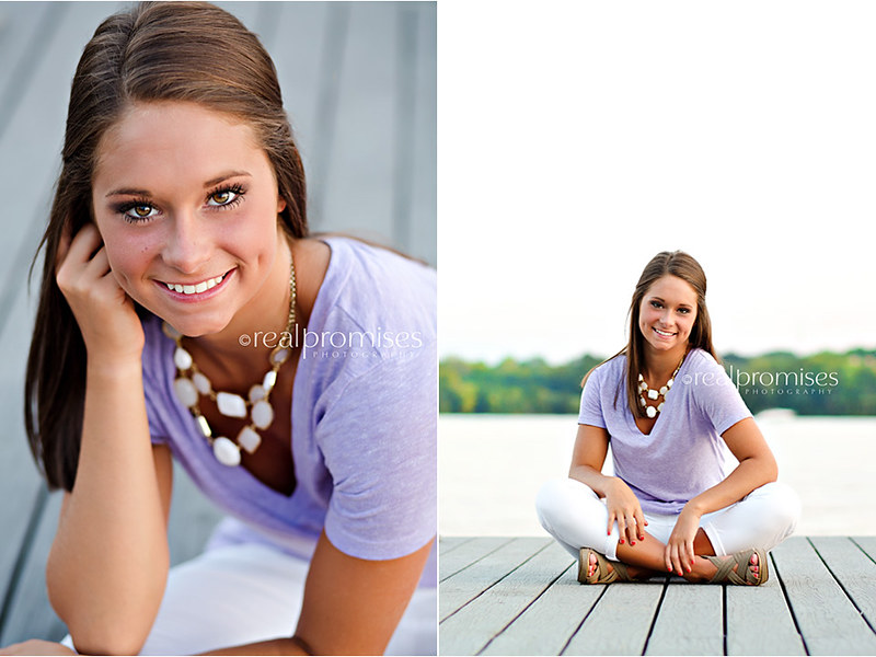 7891751286 08a1df0c78 c Meet Chelsea | Senior Pictures in Nashville TN