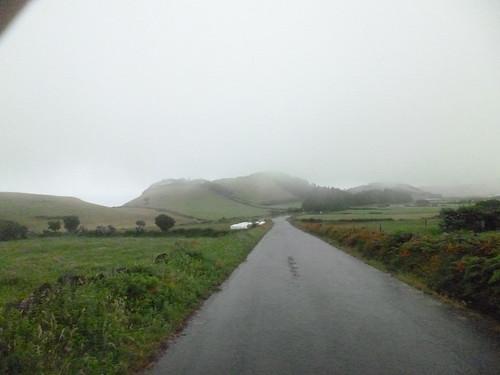 estrada beira 2