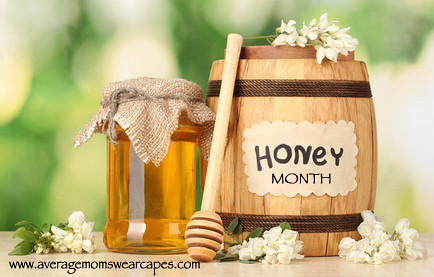 HoneyMonth