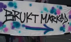 Bruktmarked