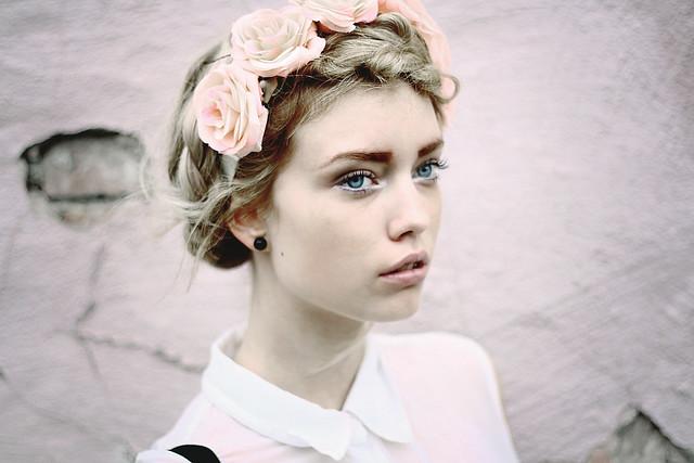 Elsa Holmgren