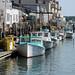Boats1_0392