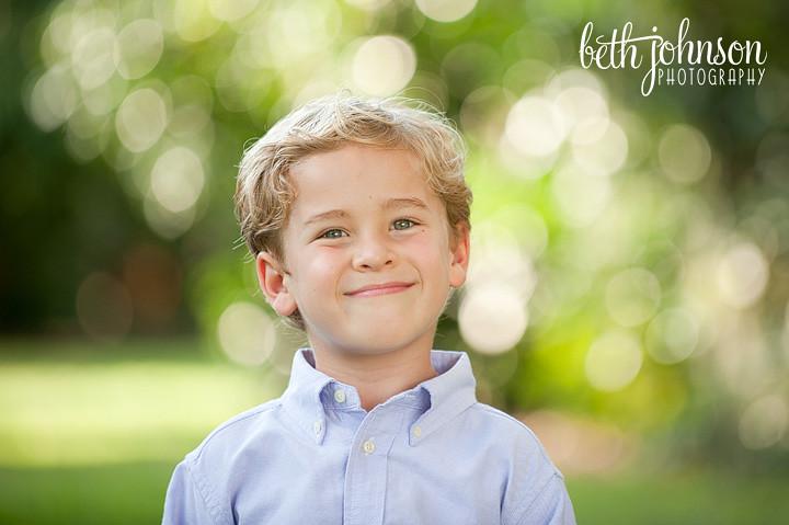 tallahassee child photographer