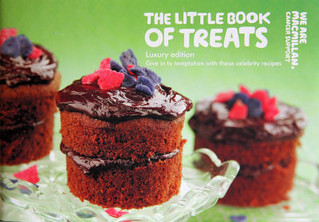 Little Book of Treats cover IMG_4717 R