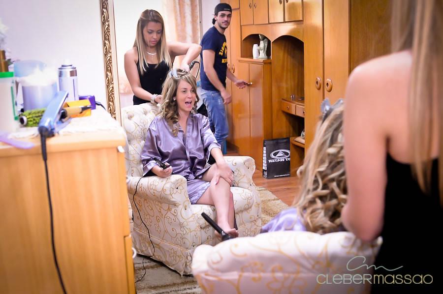 Carla e Jorge Casamento em Sítio de Guararema-8