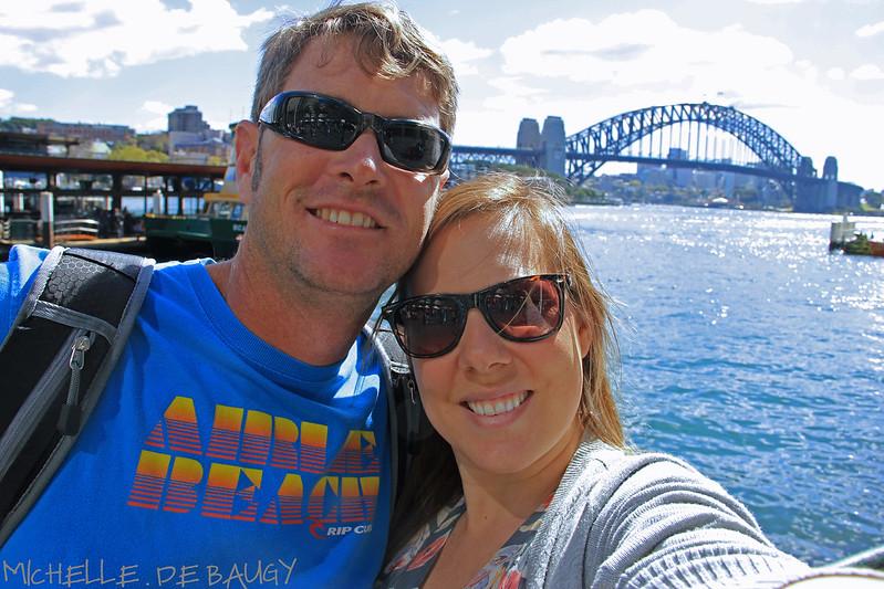 1 September 2012- Sydney050