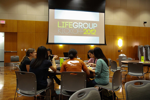 20120905- Life Group Kickoff 012.jpg
