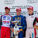 CIK-FIA World Cup | Sarno, Italy | 1-2 September 2012