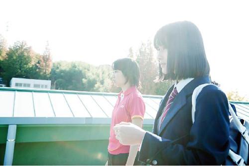 webdice_kirishima-1