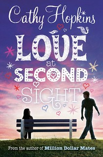 Cathy Hopkins, Love at Second Sight