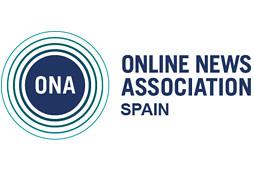 ONA Spain