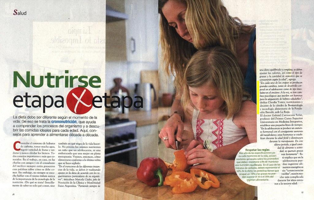 Revista Nueva 12-08-12 (2) jpg