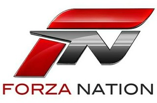Forza Nation Magazine - Featuring TORA! 7950051318_de193bc785_n