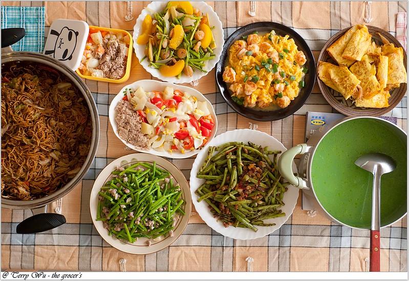 2012-09-08 愛與八卦的煮飯趴-13