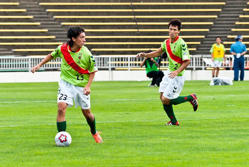 2012.09.08 天皇杯2回戦:vs名古屋-1973