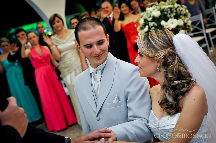 Casamento Lais e Diego em Poá Finca Dom Pepe-47