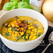 Smokey Corn Chowder