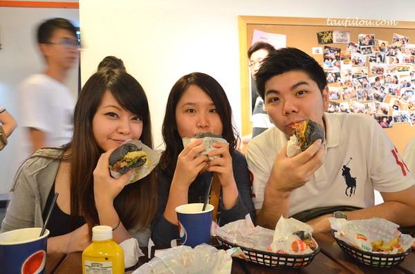 myburgerlab (15)