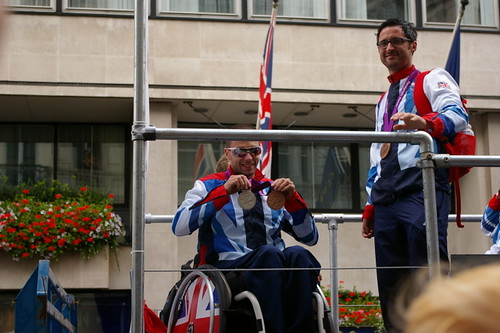 Olympic-Paralympic-Parade-016