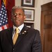Weekly Republican Address 9/15/12: Rep. Allen West
