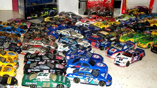1:64 scale cars for sale 7986894878_fb25322529
