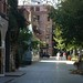 Small photo of Street of Yerevan