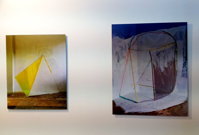 Femke Dekkers_Galerie Bart_AmsterdamAlejandro Tobón_LEM-ART_Medellin_ photos by artfridge.de