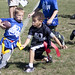Chris Football Tackle IMG_7931