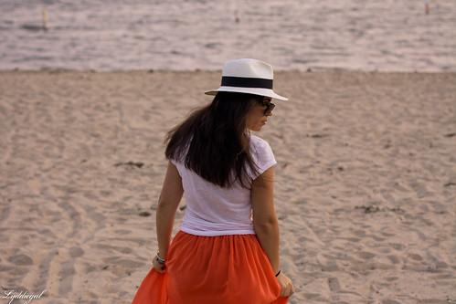 orange maxi 3