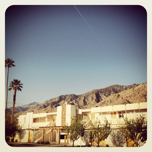 ace-hotel-palm-springs-1-640x640