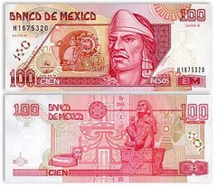 mexico-money-1