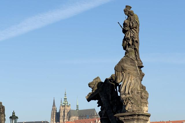 Praha_036