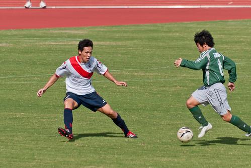 2012.09.17 東海リーグ第13節:FC岐阜SECOND-3837