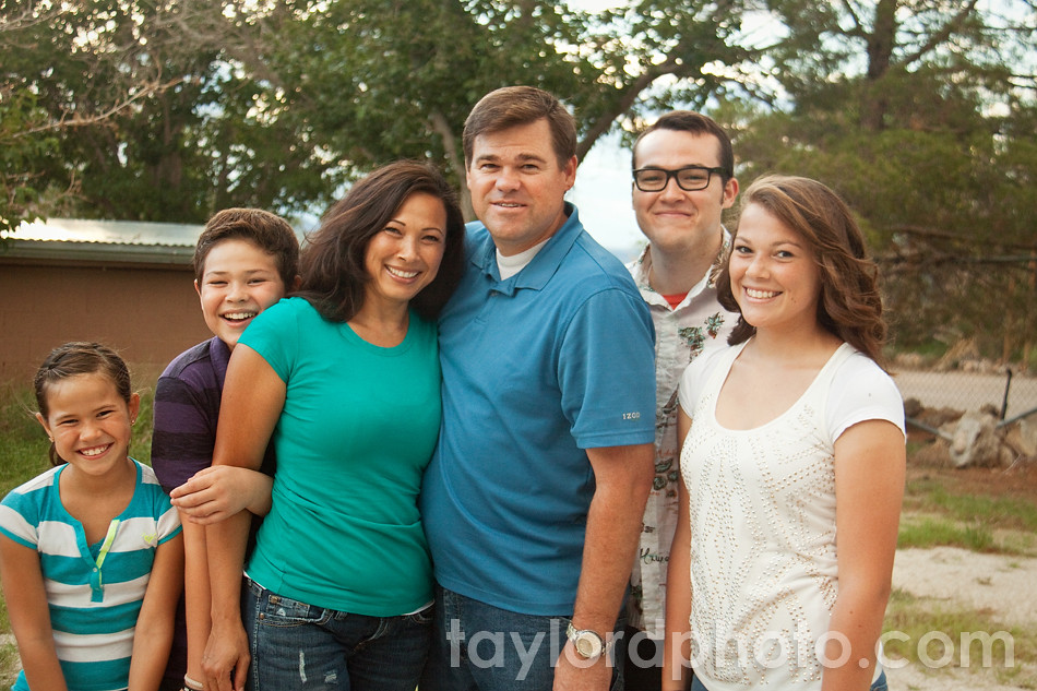 las_cruces_family_photographer_4