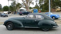 1939 Alfa Romeo 6C 2500 Sports Touring Berlinetta 03