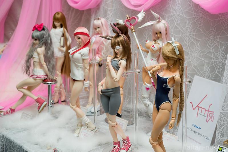 DollShow35-DSC_5501