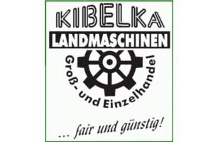 Kibelka
