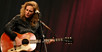 Sessions at Studio B with Tift Merritt