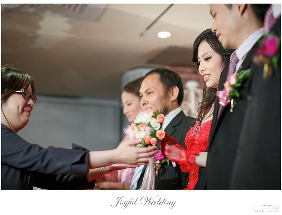 小朱爸 婚禮攝影 婚禮紀錄_0040