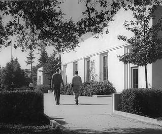 Edmunds Union in 1937