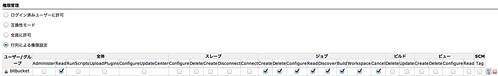 スクリーンショット 2012-09-24 16.46.03
