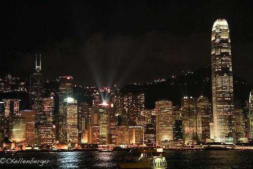 Hong Kong-2196